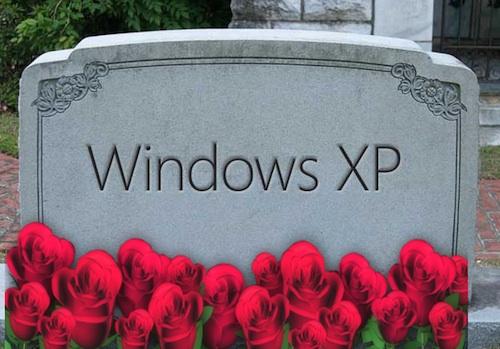 preguntas_Respuestas_fin_De_windows_xp_claramente