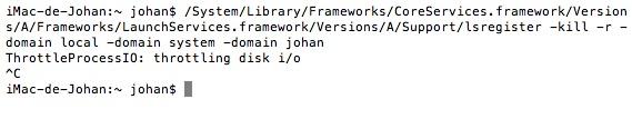 uso_terminal_mac_opensys
