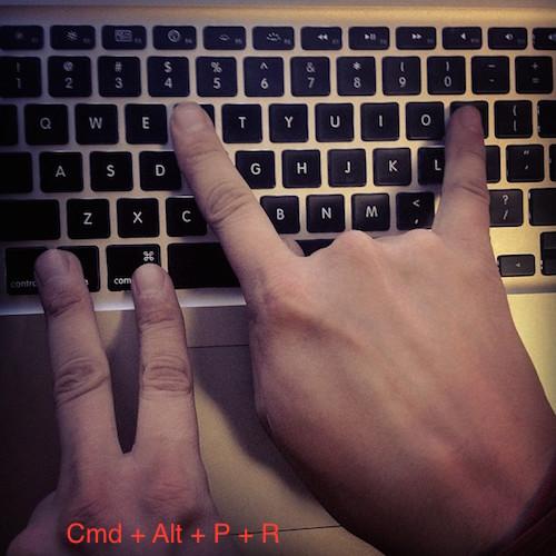 como_resetear_mac_cmd_alt_p_r