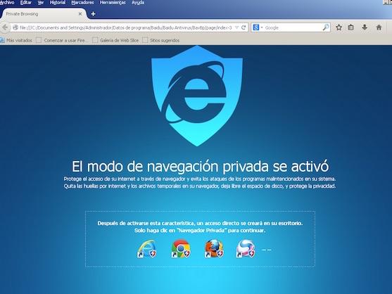 navegacion_privada_opensys