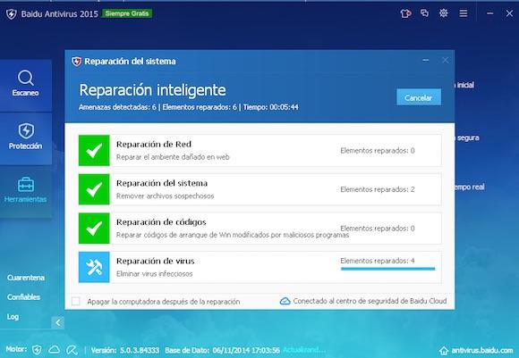 que_Antivirus_gratis_usar_2015_opensys_blog
