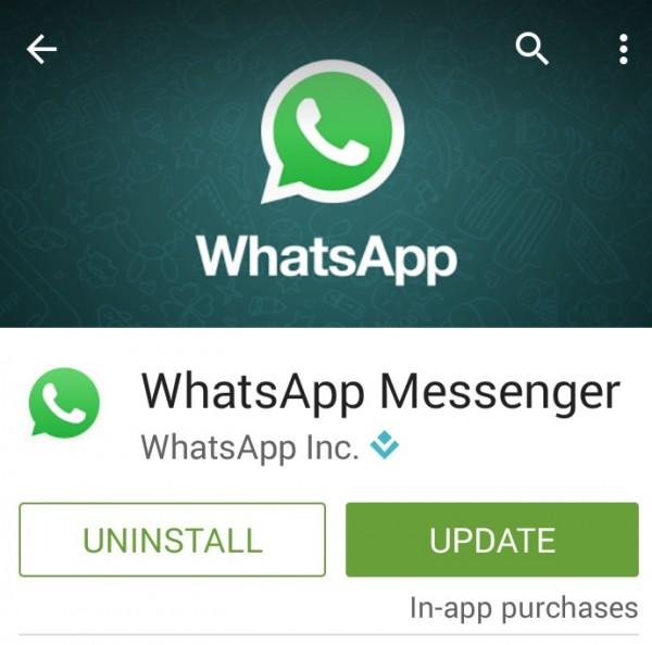 como_actualizar_whatsapp