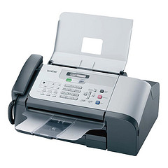 enviar fax gratis