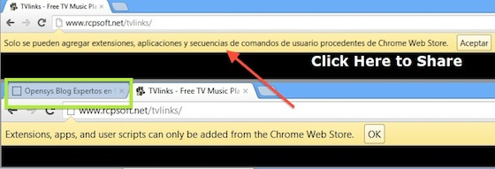 how to delete chrome extensions on mac