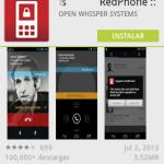 Como impedir que te chuzen el teléfono, te graben o espíen en llamadas y mensajes