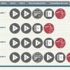 Curso manipulación de alimentos por internet gratis online
