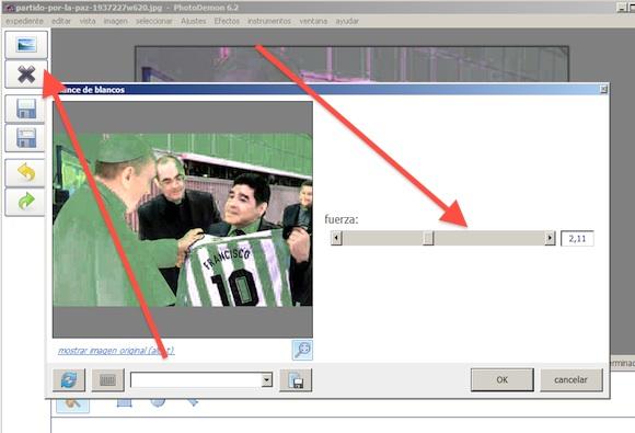 efectos_colores_rotar_quitar_fondo_Windows
