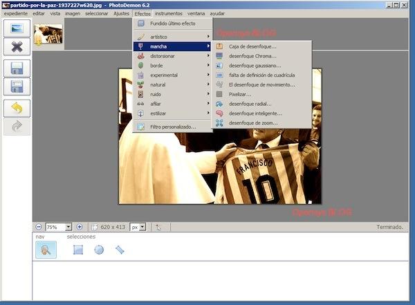 programa_open_source_editar_fotos_photshop